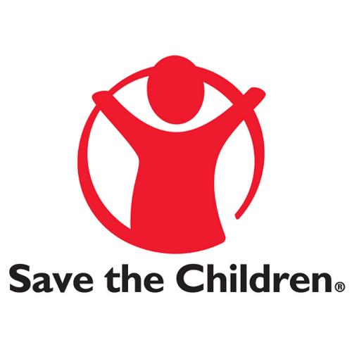 Save the Children (US)